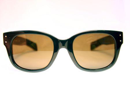 beik Alabama 正規取扱い店 通販 新潟県 Optical inada 稲田眼鏡店