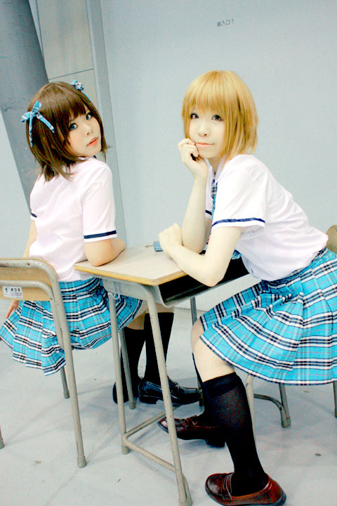 120624-haruyuki2_20120702195849.jpg