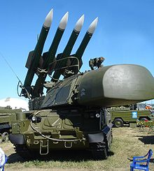 220px-Buk-M1-2_9A310M1-2.jpg