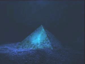 Atlantis_03.jpg