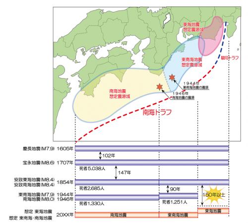 shingeniki_convert_20120726223240.png