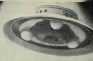 ufo-1-300x197.jpg