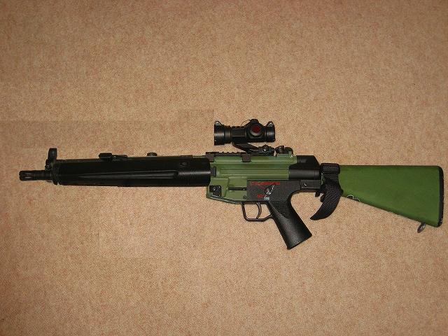 MP5G3.jpg