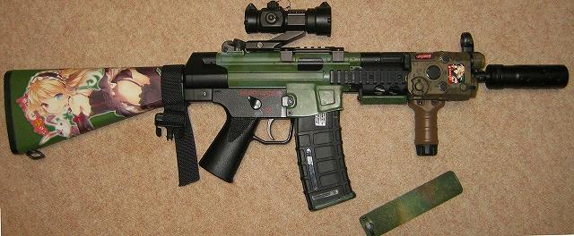 MP5_001aa.jpg