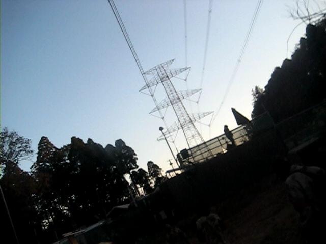 V1_20121118_002.jpg