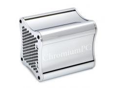 22_ChromiumPC aspected photo