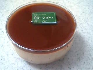 ポタジエ4