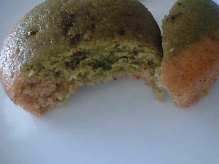 ポタジエ焼き菓子1 (2)
