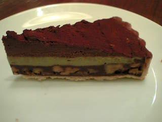 チャヤケーキ1