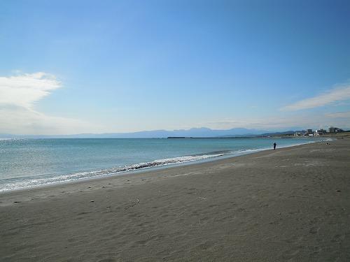 茅ヶ崎サザンビーチ