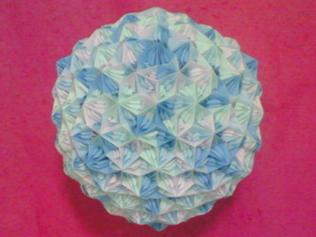 origamimemo.blog.fc2.com