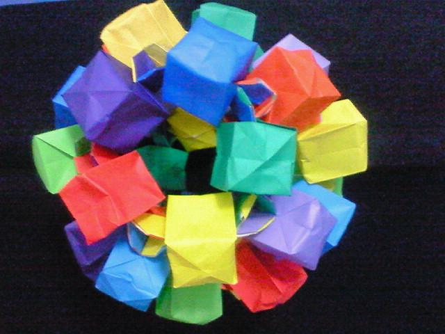 簡単 折り紙 折り紙 かざぐるま : origamimemo.blog.fc2.com