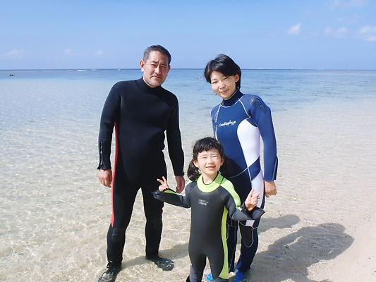 140929nishihashi1.jpg