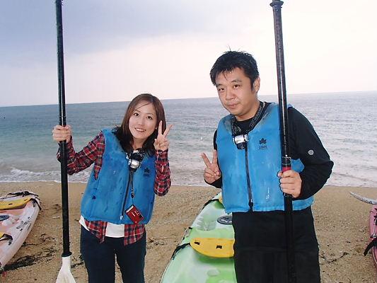 141018shimizu1.jpg