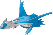 180px-381Latios.png