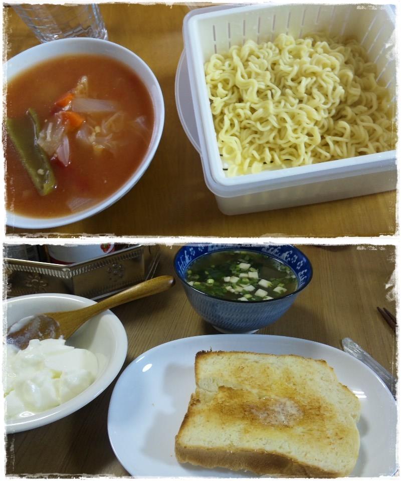 breakfast2.jpg