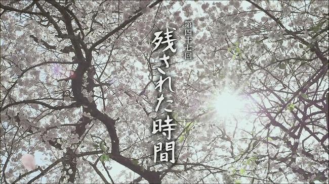 yae_47_013.jpg
