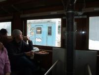 津軽鉄道で旅をしよう