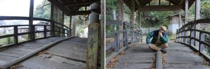 御幸の橋2