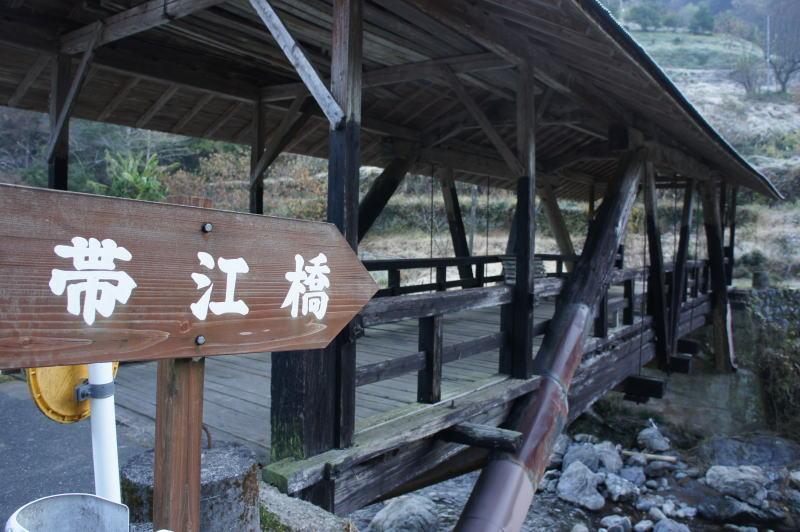 大阪マニアガイド