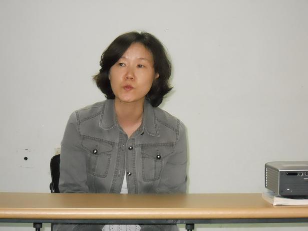 201110韓国旅行 015