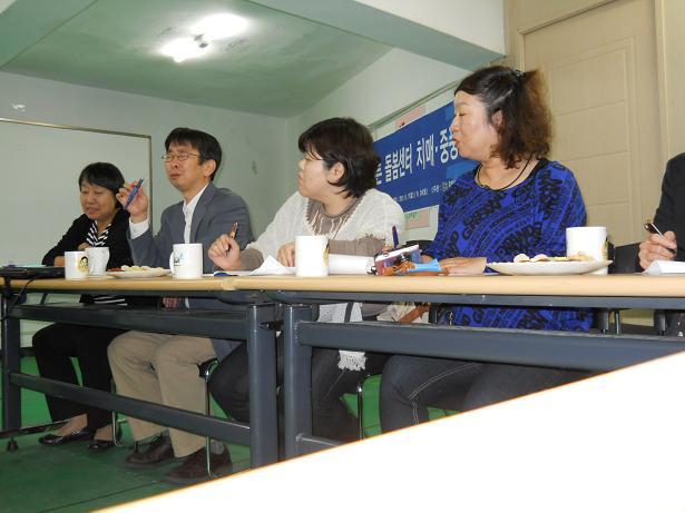 201110韓国旅行 019