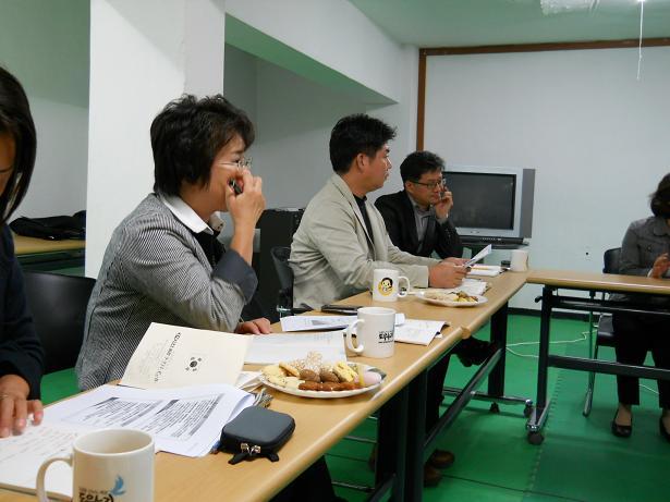 201110韓国旅行 020