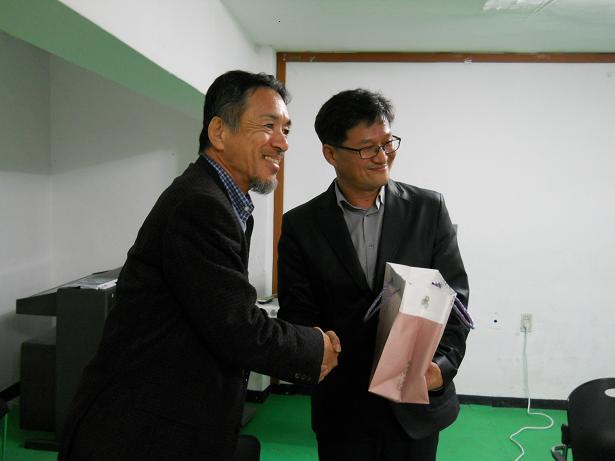 201110韓国旅行 023