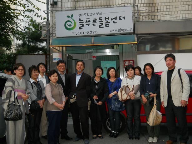 201110韓国旅行 024