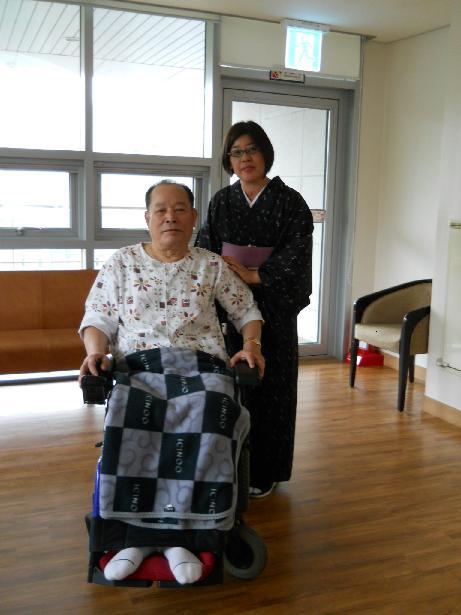 201110韓国旅行 057
