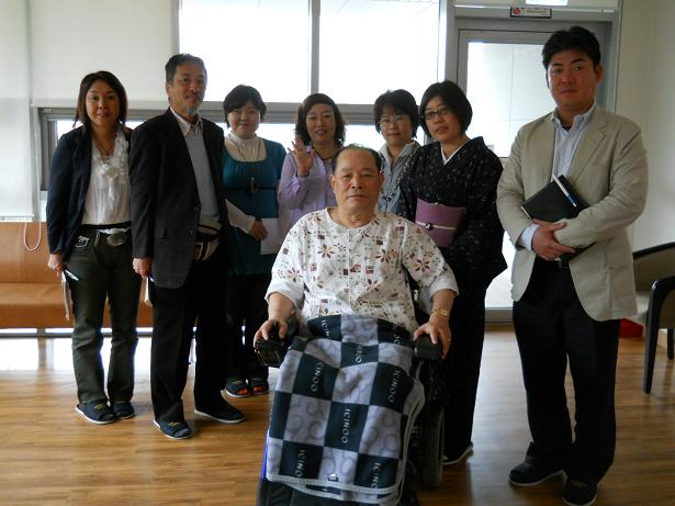 201110韓国旅行 058