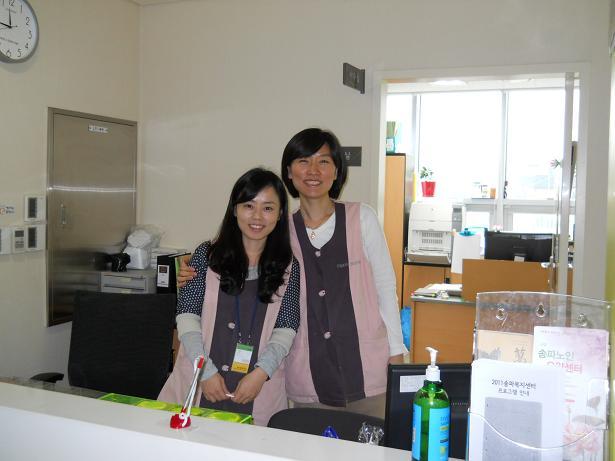 201110韓国旅行 071