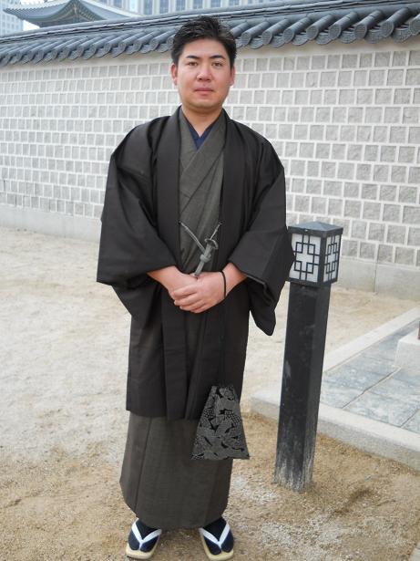 201110韓国旅行 102