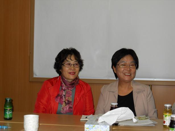 201110韓国旅行 087