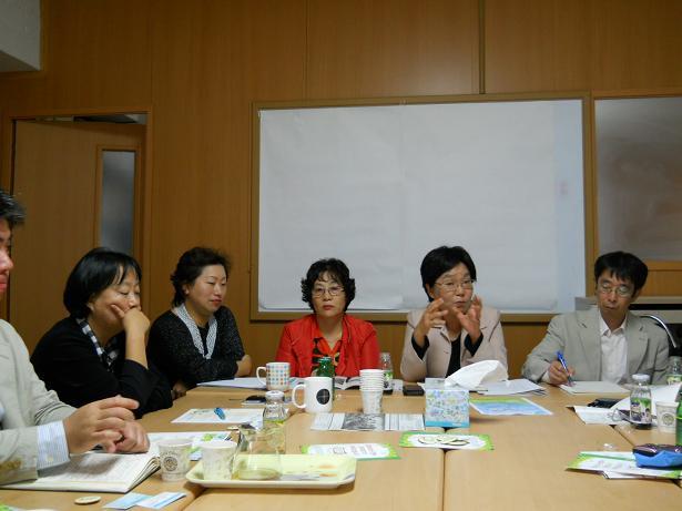 201110韓国旅行 089