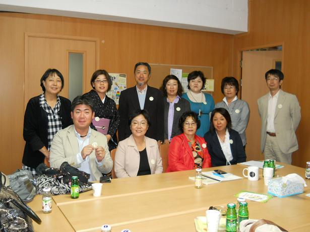201110韓国旅行 093
