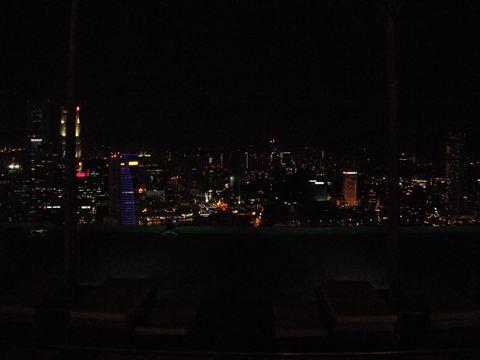 シンガポール④