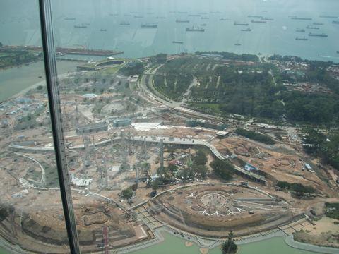 シンガポール⑤