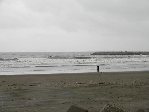 片貝漁港①