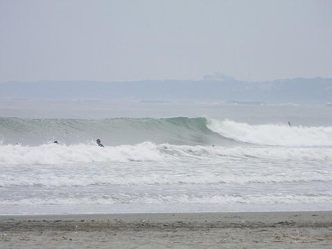 サンビーチ③