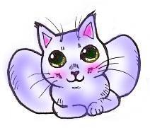 天才なるおさなご達 ~我輩は書生猫である~-シューちゃんmini