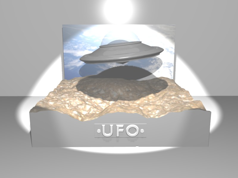 UFO8.jpg