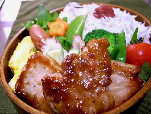 butarosumisoyaki101109.jpg