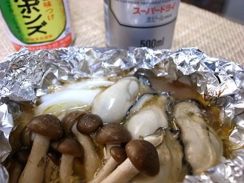 kakihoruyaki110123.jpg