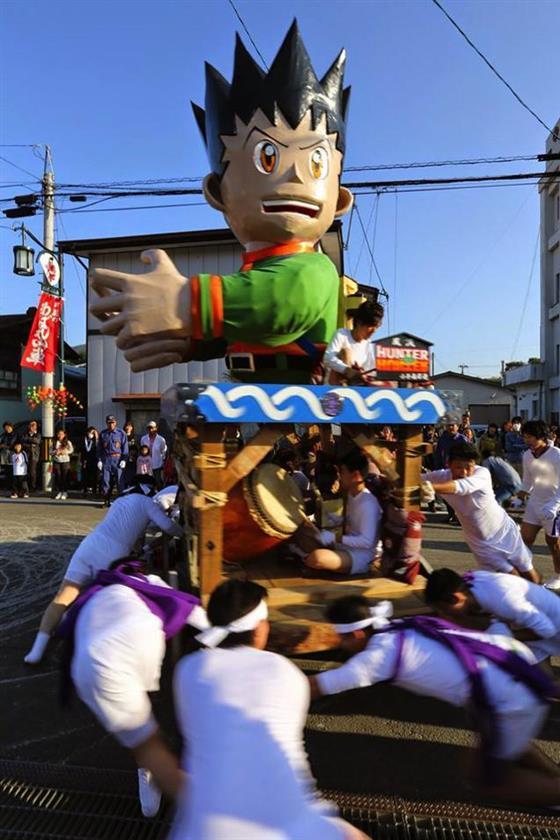 abareyama_s13.jpg