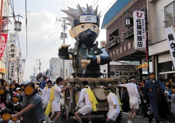 abareyama_s4.jpg