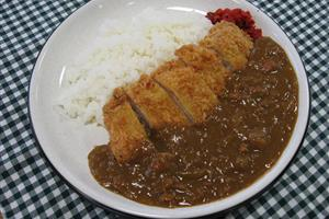 ukkatsucurry_s0.jpg