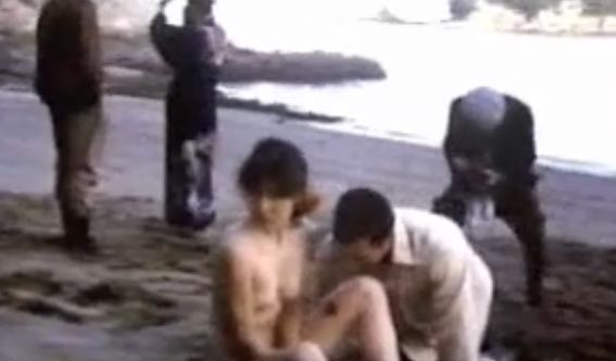 【今井美樹】全裸ヌードを披露