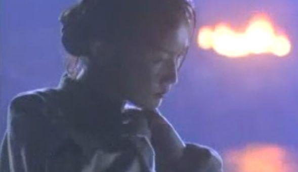 【長谷川京子】全裸で抱き合う濃厚濡れ場