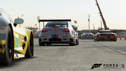 image_forza_motorsport_5-23648-2721_0007.jpg